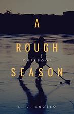 Rough Season - LLAngelo.png