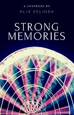 Strong Memories - Alix Kelinda.png