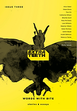 ET issue 3 front cover.png