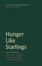 Full Cover - Hunger Like Starlings.jpg