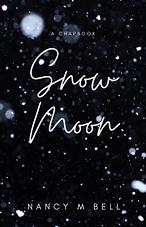Snow Moon - Nancy Bell.png