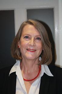 Diane Spivey work photo (1).JPG