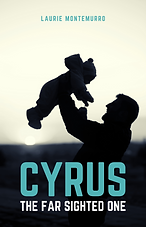 Cyrus The Far Sighted - Laurie M.png
