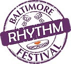 Baltimore Rhythm Festival