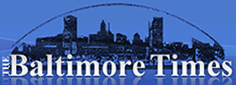 Baltimore Times Image.png