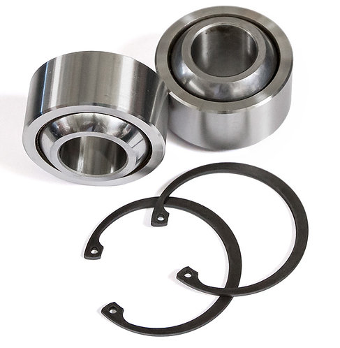 Uniball Replacement Bearings
