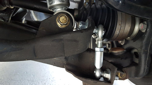 OE Replacement Sway Bar End Links