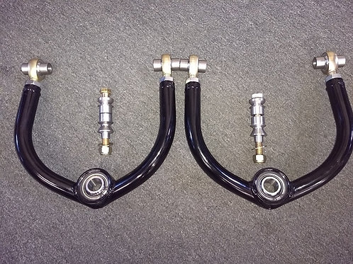 PRG Titan Upper Control Arms