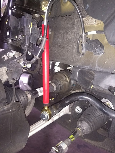 Kia Stinger Front Sway Bar Links