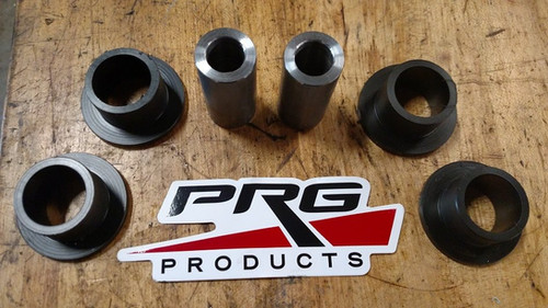 www.prgproducts.com