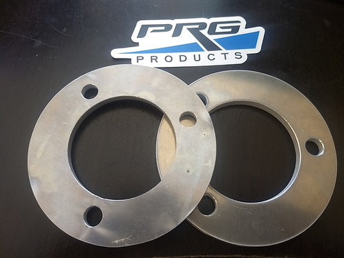 1/2 Inch Lift Spacers
