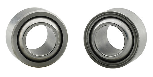 Frontier/Xterra UCA Replacement Outter Bearings