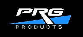 PRG_Logo_FP_Black.jpg