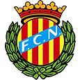 Federació-Catalana-de-Natació.png