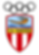 logo_cnt.png