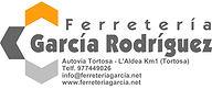 GARCIA RODRIGUEZ_DADES.jpg