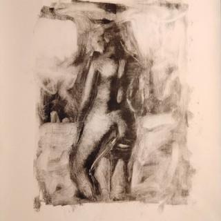 figura de costas 2