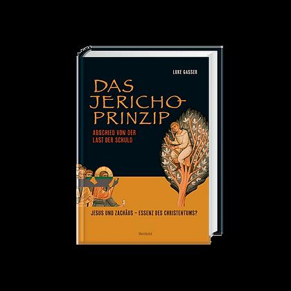 Das Jericho Prinzip
