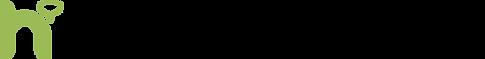 bucks-happening-logo-retina.png