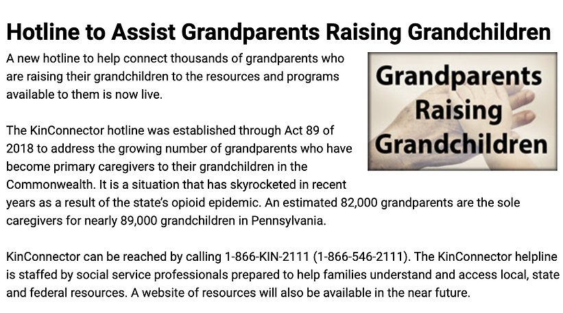 GRANDPARENT HOTLINE.png