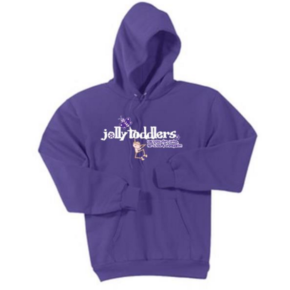 JT Clothing Store