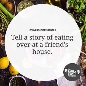 TFDP-Conversation-Starters-Friends-House