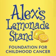PTA Presents: VIRTUAL Alex's Lemonade Stand