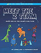 Meet the Z Team COVER-portrait.jpg
