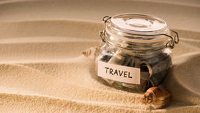 My Trip with Financial Abuse: An All-Expense Not Paid Vacation
