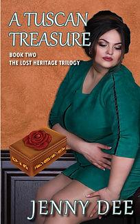 Book Cover-TUSCAN TREASURE5-front.jpg