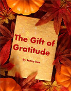 The Gift of Gratitude_Page_1.jpg