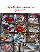 My Christmas Ornaments_Page_1.jpg