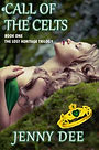 Book Cover-CALL OF CELTSfinal.jpg