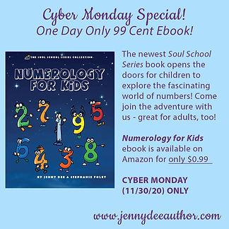 free ebooks - cyber Monday-revised.jpg