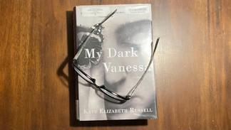 Book of the Week: My Dark Vanessa