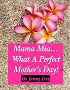 mama mia_Page_1.jpg