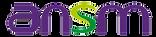 Ansm-logo.png