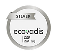 silver.ecovadis-900x423.png
