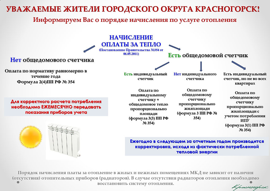 Информирование_page-0001.jpg