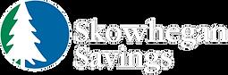 skowhegan savings transparent white copy