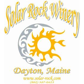 Solar Rock Winery