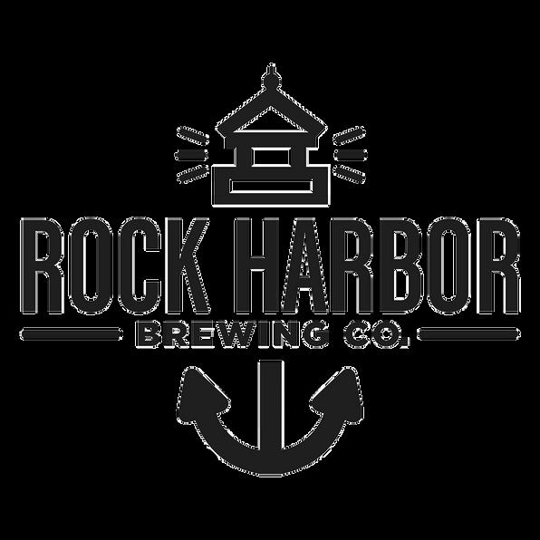 Rock Harbor Brewing Co.