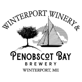 Winterport Winery and Penobscot Bay Brewery