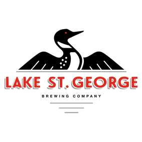 Lake St. George Brewing Co.