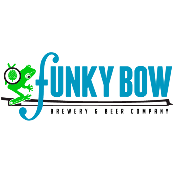 funky bow for website.png