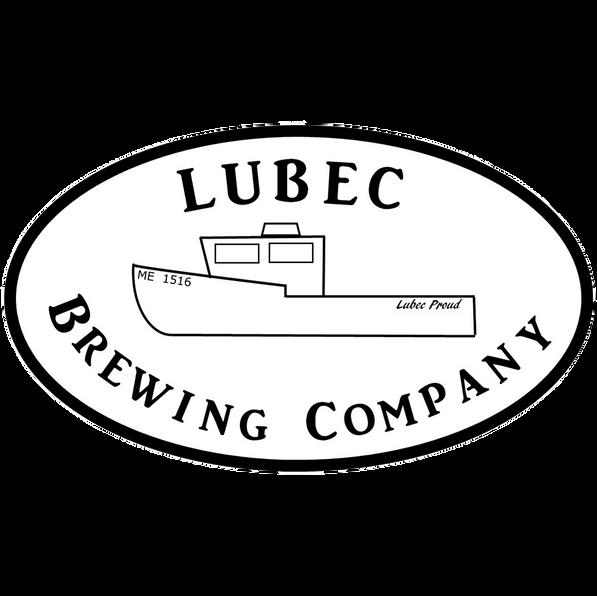 Lubec Brewing Company