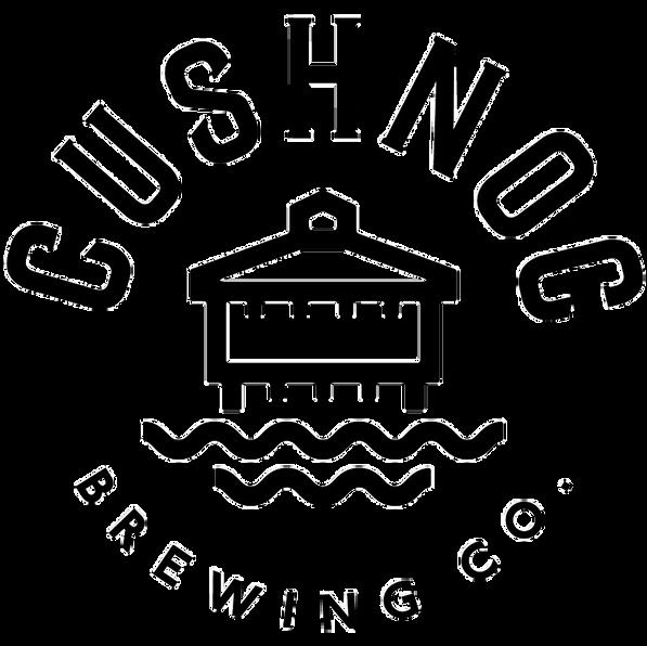 Cushnoc Brewing Co.