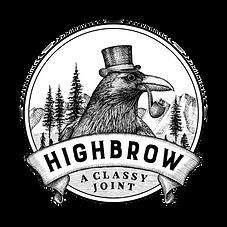 Highbrow Logo.png
