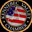KVCC Logo smaller.png