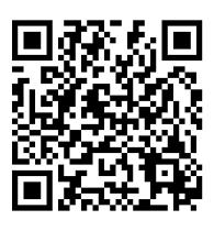 Checkplus - Parade (QR Code).png